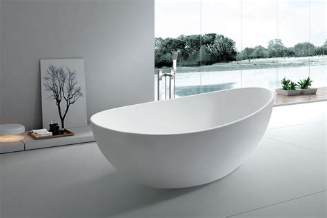 discount shower tile soaking bathtub modern bathtub freestanding bathtub roma