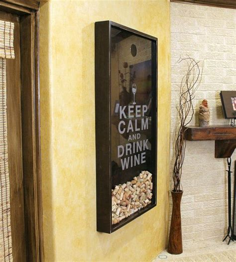 232 best images about home bar ideas on pinterest