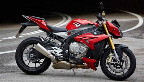 S1000r Image by Alg 233 Rie Motors Lance La Nouvelle Bmw S1000r Dz Entreprise