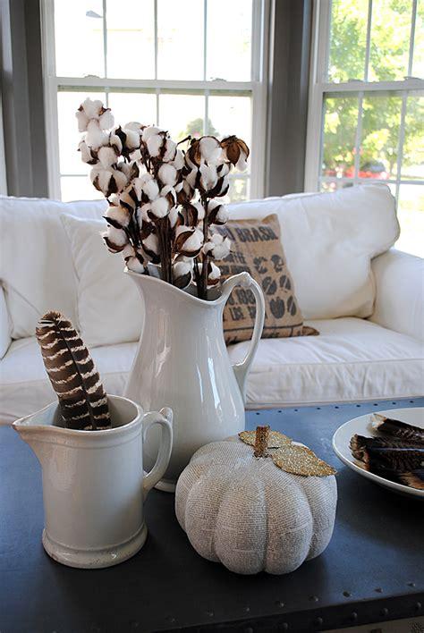 fall home    home revealed  graphics fairy