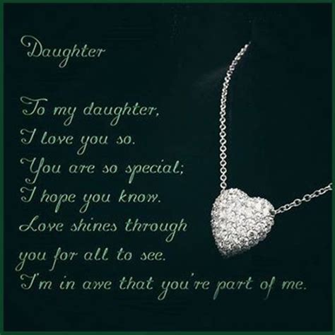 daughter quote pictures   images  facebook