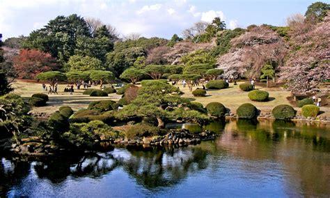 shinjuku gyoen national garden shinjuku gyoen national garden shinjuku gyoen national