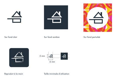 cuisine logo cuisine logo images