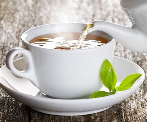 white tea caffeine does white tea have caffeine answer is here