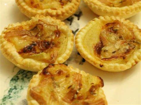 cuisine chti recettes de cuisine chti et fromage