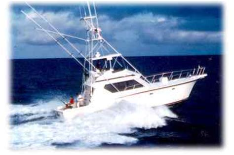 Boat Rentals Spi by South Padre Island Condo