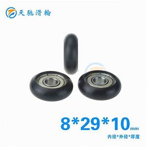 Aliexpress Com   Buy 8mm Low Noise With Slide Drawer Guide