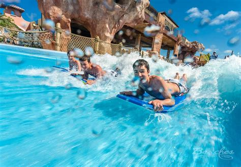 Our Top Luxury And All Inclusive Family Vacation Packages