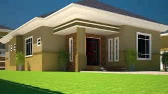 inspiring house plans 3 bedroom house plan