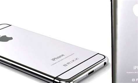 iphone 6 price in usa a deadly mistake on iphone 6 unlocked price in