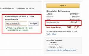 Code promo Amazon → 5€ sur tout le site Mars 2018 L