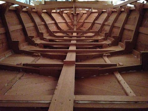 Classic Wooden Boat Plans Australia by Wooden Boats For Sale Australia