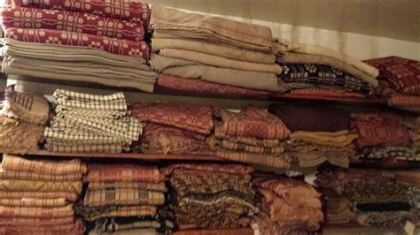 1000 images about family heirloom weavers on