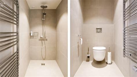 plan chambre avec dressing plan chambre parentale avec salle de bain et dressing 17