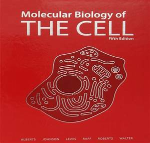 Molecular Biology Of The Cell  With Dvdrom  Pdf Bruce