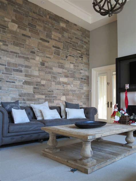 natural stone veneer wall essex country  stoneselex