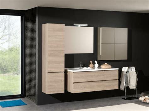chambre couleur taupe et gris la colonne de salle de bain nos propositions en 58 photos