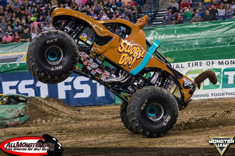 monster jam monster jam photos indianapolis 2017 fs1 chionship
