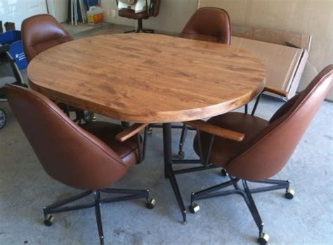 perfect craigslist dining room table and chairs on dining