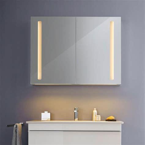 1000 ideen zu bad spiegelschrank mit beleuchtung auf