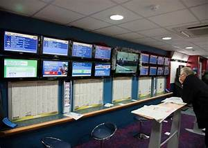Opinions on william hill bookmaker