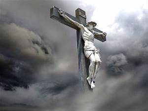 jesus christ wallpapers