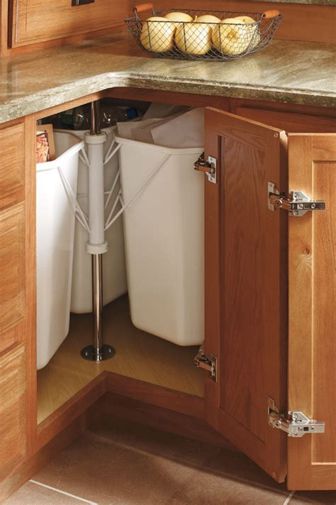 kitchen recycling center kitchen cabinet recycling center cabinetry
