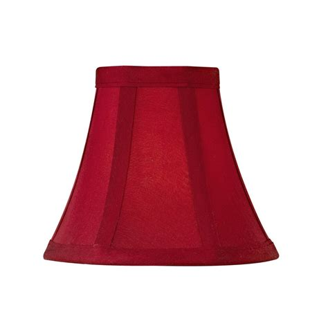 bright red l shade ruby red l shade l shade red l shade sale