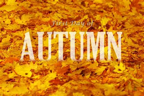 First Day Of Fall 2019 beautiful  day  fall wishes images 750 x 500 · jpeg