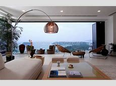 KAT12569 Luxury 3 Bedroom Seaview Penthouse Phuket Rent