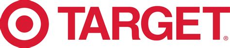 Target Corporation, Minneapolis, MN Jobs   Hospitality Online
