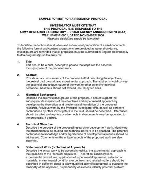 research proposal examples research proposal persuasive essay topics research proposal