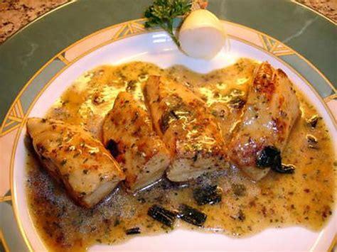 cuisiner de la dinde que cuisiner avec des escalopes de poulet