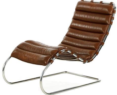 comment capitonner une chaise comment capitonner une chaise awesome comment capitonner
