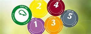 Crit Air 1 Ou 2 : vignette crit 39 air de quoi s 39 agit il autogenius le guide d 39 essai et d 39 achat automobile ~ Medecine-chirurgie-esthetiques.com Avis de Voitures