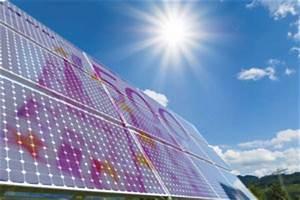 Photovoltaik Eigenverbrauch Berechnen : solarrechner f r pv anlagen mit stromspeicher antaris solar ~ Themetempest.com Abrechnung