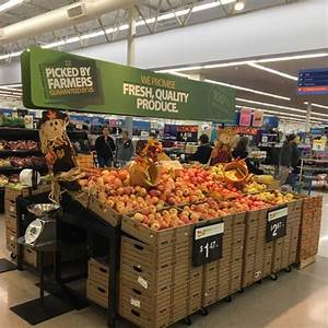 Walmart Brookings Sd Find Out What Is New At Your Rapid City Walmart