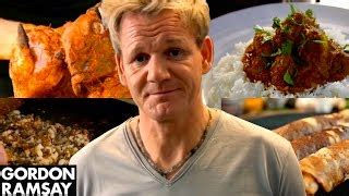 Kitchen Nightmares Hideous Lunch by Gordon Ramsay S Hideous Lunch Kitchen Nightmares