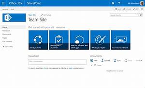 top 8 sharepoint alternatives With alternatives to sharepoint for document management