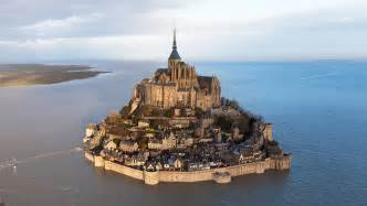 mont michel resistance through the ages knowledge ca