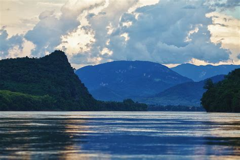 Global Landscapes Forum 2015 | Water, Land and Ecosystems