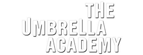 The Umbrella Academy | TV fanart | fanart.tv