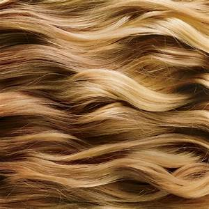 The Hair Extension Brands Celebrity Hair Stylists Are