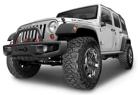 jeep accessories jeep parts and accessories sound depot and performance