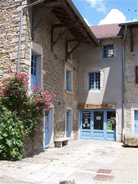 plaque d entr 233 e picture of maison de la et du ciment montalieu vercieu tripadvisor