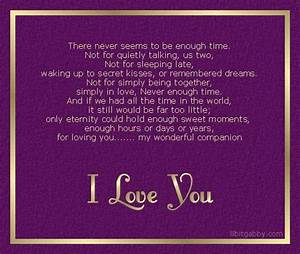 17 Best ideas a... First Love Anniversary Quotes