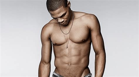 hottest nba players    daily hive
