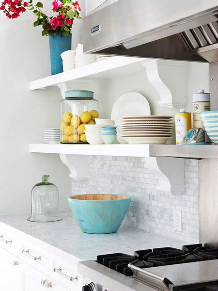 kitchen accessory ideas modern kitchen accessories for comfort and style 25