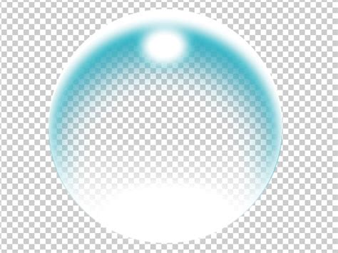Images With Transparent Background by Png Hd Transparent Hd Png Images Pluspng