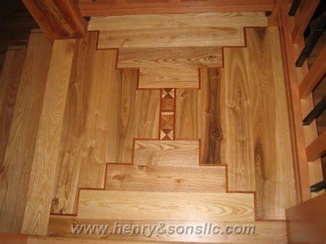 hard wood layouts unique wood flooring patterns wood floor pattern 2 jpg wood floor design 2 5200 sq ft